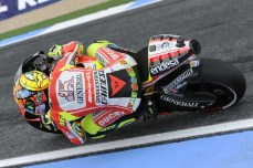 Gran-Premio-portugal-estoril-motogp-2011-005