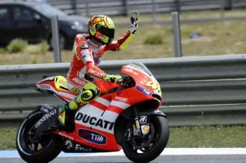 Gran-Premio-portugal-estoril-motogp-2011-015