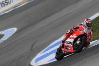 Gran-Premio-portugal-estoril-motogp-2011-020