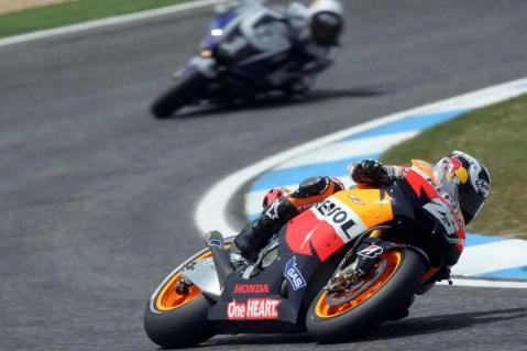 Gran-Premio-portugal-estoril-motogp-2011-037