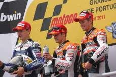 Gran-Premio-portugal-estoril-motogp-2011-040