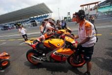 Gran-Premio-portugal-estoril-motogp-2011-042