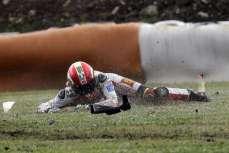 Gran-Premio-portugal-estoril-motogp-2011-083