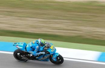 Gran-Premio-portugal-estoril-motogp-2011-090
