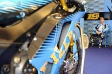 Gran-Premio-portugal-estoril-motogp-2011-092