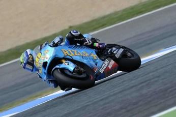 Gran-Premio-portugal-estoril-motogp-2011-095