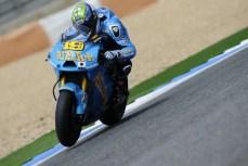 Gran-Premio-portugal-estoril-motogp-2011-096