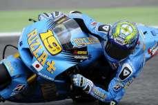 Gran-Premio-portugal-estoril-motogp-2011-097