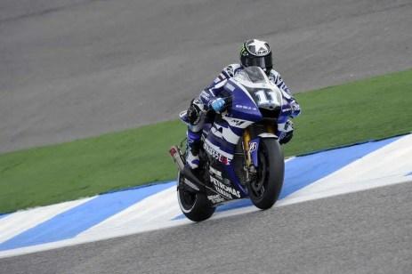 Gran-Premio-portugal-estoril-motogp-2011-127