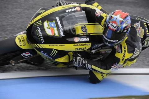 Gran-Premio-portugal-estoril-motogp-2011-128