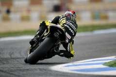 Gran-Premio-portugal-estoril-motogp-2011-129