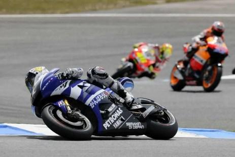 Gran-Premio-portugal-estoril-motogp-2011-131