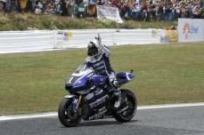 Gran-Premio-portugal-estoril-motogp-2011-132