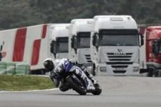 Gran-Premio-portugal-estoril-motogp-2011-135