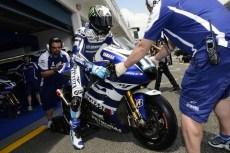 Gran-Premio-portugal-estoril-motogp-2011-136