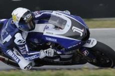 Gran-Premio-portugal-estoril-motogp-2011-137