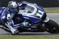 Gran-Premio-portugal-estoril-motogp-2011-138