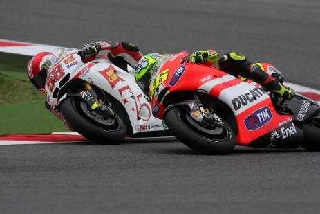 1175_R13_Rossi_Simoncelli_action