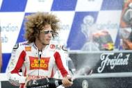 1242_R11_Simoncelli_podium