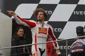 16 GP Australia 14 15 y 16 de octubre de 2011; MotoGP; Mgp; MGP