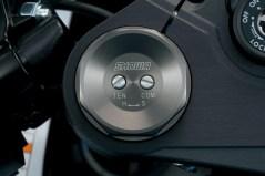 GSX-R1000L2_BPFscrews_4
