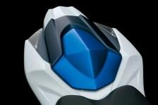 GSX-R1000L2_SingleSeatCowl_4