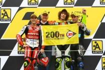 dunlop-celebra-victoria-200-cuarto-litro-126340765933408