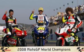 esperada-foto-campeones-despide-temporada-2008-126340782835036