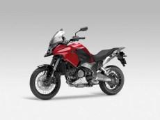 Honda_Crosstourer-0001
