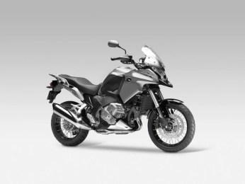 Honda_Crosstourer-0004
