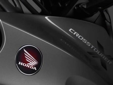 Honda_Crosstourer-0010
