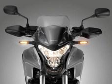 Honda_Crosstourer-0027