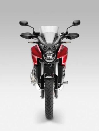 Honda_Crosstourer-0039