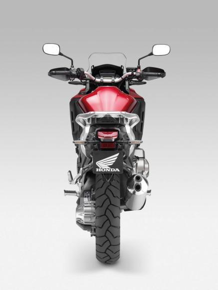 Honda_Crosstourer-0041