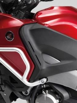 Honda_Crosstourer-0055