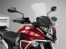 Honda_Crosstourer-0056