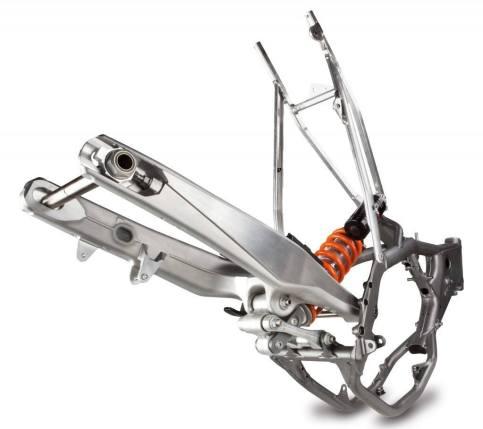 64299_SX_Frame_swingarm_1024