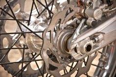 64529_KTM_450_SX-F_2013_1024