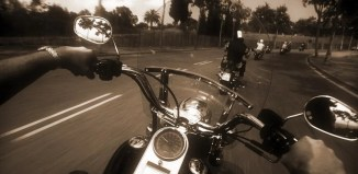 © Harley-Davidson España.