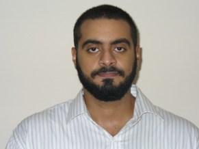6-3 Mustafa Salama_resize