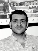 Mohamed El-Bahrawi
