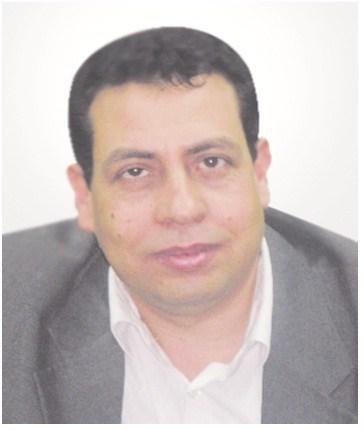 Hussein abdrabbu