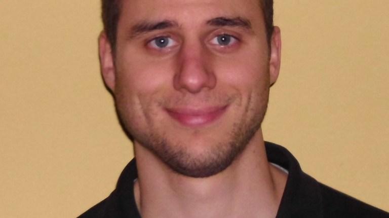 6-1 Nicholas Gjorvad
