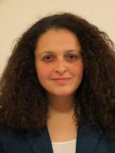 Sara Abou Bakr
