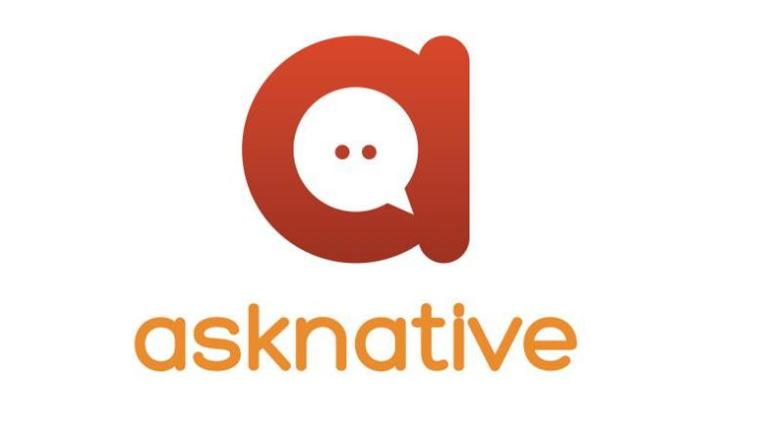 Courtesy of Asknative Faceebok Page