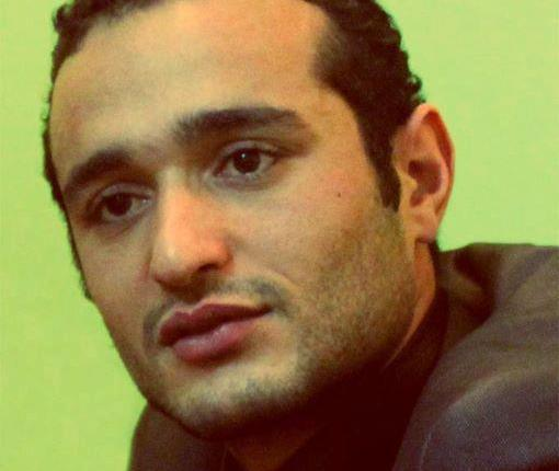 The Tanta Misdemeanours Court on Sunday postponed the trial of journalist and political activist Ahmed Doma until 13 May. (Photo public domain)