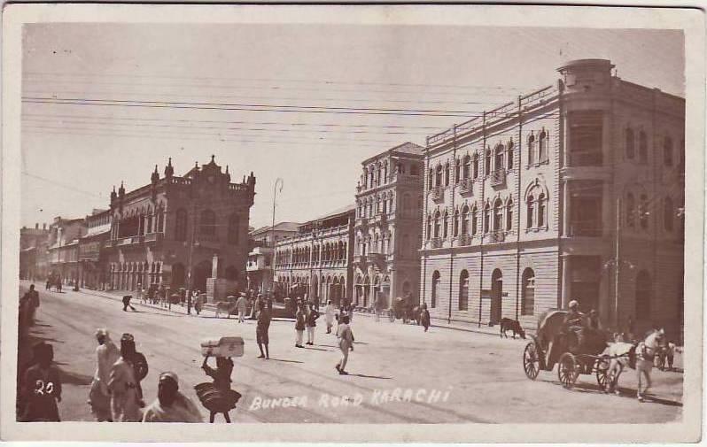 Karachi Memories-DailyPakistan-016