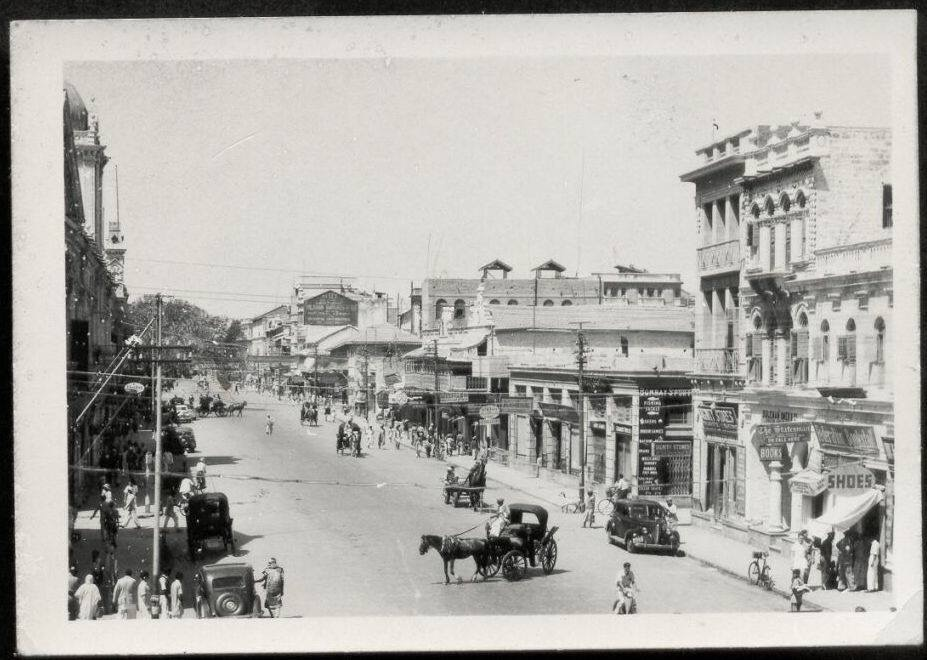 Karachi Memories-DailyPakistan-017