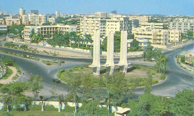 Karachi Memories-DailyPakistan-018