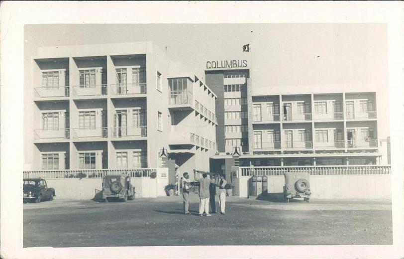Karachi Memories-DailyPakistan-021